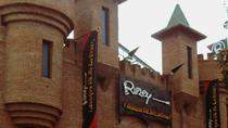 Skip the Line: Ripley's Believe It or Not! and Wax Museum in Mexico City, Mexico City, Theme Park ...