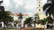 Veracruz Combo Tour: La Antigua, San Juan de Ulúa and Veracruz City Sightseeing, Veracruz, Day ...