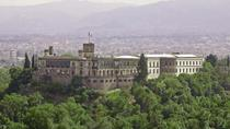 Viator Exclusive: Chapultepec Castle Early Access plus National Museum of Anthropology in Mexico...