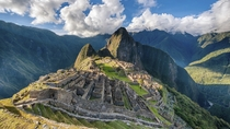 Viator Exclusive: Early Access to Machu Picchu with an Archeologist, Cusco, Day Trips