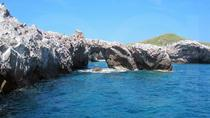 Viator Exclusive: Marietas Islands Early Access Tour Including Playa Escondida, Puerto Vallarta, ...