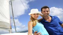 San Juan Small-Group Sailing Cruise, San Juan, Half-day Tours