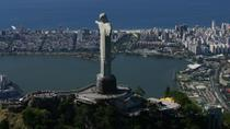 6-Night Best of Argentina and Brazil Tour: Buenos Aires, Iguassu Falls and Rio de Janeiro, Buenos ...