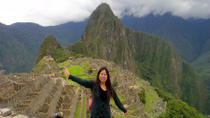 Viator Exclusive: 6-Night Inca Quarry Trail to Machu Picchu, Cusco