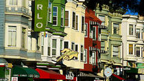 San Francisco Food Tour: North Beach Food and Wine, San Francisco, Food Tours