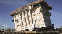 WonderWorks Myrtle Beach Admission, Myrtle Beach, Attraction Tickets