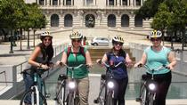 Porto Bike Tour, Porto & Northern Portugal