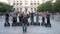 Porto Segway Tour, Porto & Northern Portugal, Segway Tours