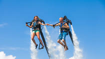Oahu Jetpack Experience, Oahu, Other Water Sports