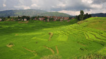 2-Night Nepal Farmstay Experience from Kathmandu, Kathmandu, Multi-day Tours