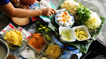 5-Day Gourmet Food Tour from Bangkok to Chiang Mai, Bangkok, Multi-day Tours