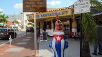 Little Havana Orientation Tour, Miami, Walking Tours