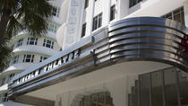 South Beach Arts and Culinary Tour in Miami, Miami, Literary, Art & Music Tours