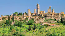 Florence, Tuscany and Cinque Terre: 3-Day Guided Tour from Florence, Florence, Day Trips