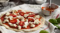 Pizza and Gelato Cooking Class from Pisa, Pisa, Cooking Classes