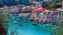 Portofino and San Fruttuoso Day Trip from Siena, Siena, Day Trips