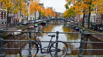 Amsterdam Bike Tour: Off the Beaten Path, Amsterdam, Walking Tours