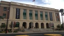 The Mob Museum Admission , Las Vegas, Museum Tickets & Passes