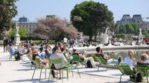 Paris Full-Day Tour : Become a Parisian for a Day, Paris, Full-day Tours