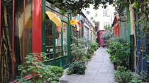 Paris Walking Tour: Secret Sites and Hidden Gems, Paris, Walking Tours