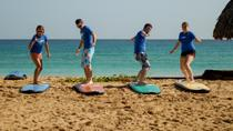 Punta Cana Surf Lesson, Punta Cana, Day Cruises