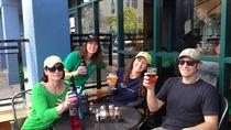 Sonoma County Brewery Bike Tour, Napa & Sonoma, Beer & Brewery Tours