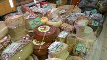 Flavors of Lucca Tour, Lucca, Food Tours