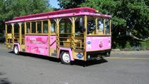 Portland Hop-On Hop-Off Tour, Portland, Walking Tours