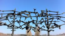 Private Tour: Dachau Concentration Camp Tour from Munich, Munich