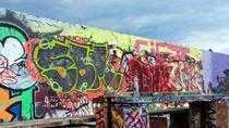 Kreuzberg District Tour: Food, Culture and Street Art, Berlin, Food Tours