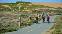 Private Tour: Monterey Coastal Sights by Bike, ,