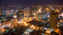 Nairobi Nightlife Experience with Dinner, Nairobi, Day Trips