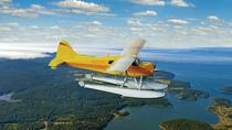 San Juan Islands Seaplane Tour from Seattle, Seattle