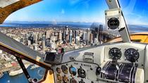Seattle Seaplane Flight: Cascade Range and Seattle Tour, Seattle