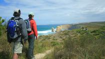 Great Walks of Australia: 4-Day Twelve Apostles Walk, Melbourne, Wine Tasting & Winery Tours