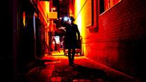 Gold Coast Ghost Walking Tour, Gold Coast