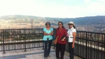 Private Tour: Santafe de Antioquia and Medellín Sightseeing in One Day, Medellín, Private ...
