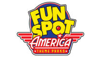 Fun Spot America, Orlando, Theme Park Tickets & Tours