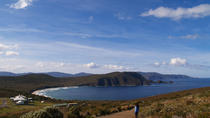 Bruny Island Sightseeing and Gourmet Tour from Hobart, Hobart