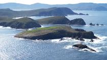 Bruny Island Sightseeing and Gourmet Tour from Hobart, Hobart, null