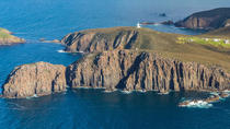 Fully Guided Bruny Island Lighthouse Tour, Tasmania, Half-day Tours