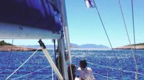 Split Sailing Adventure, Split, Private Sightseeing Tours