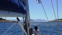 Split Sailing Adventure, Split, Sailing Trips
