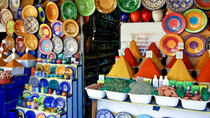 Essaouira Tour with Independent Bus Ride from Marrakech, Marrakech, Day Trips