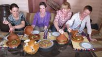 Experience Morocco: Visit a Souq and Cook a Tagine in Marrakech, Marrakech, Day Trips