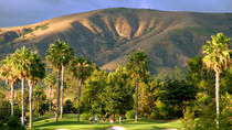 Golfer's Paradise Package at Tustin Ranch Golf Club from Anaheim, Anaheim & Buena Park