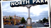 North Park Food Tour, San Diego, Food Tours