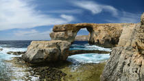 Gozo Day Trip from Malta Including Ggantija Temples, Valletta, Day Trips