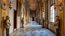 Valletta Walking Tour Including Grandmaster's Palace, Valletta, Half-day Tours