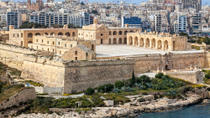 Viator Exclusive: 'Game of Thrones' Private Tour of Malta, Valletta